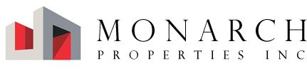 Monarch Properties, Inc.